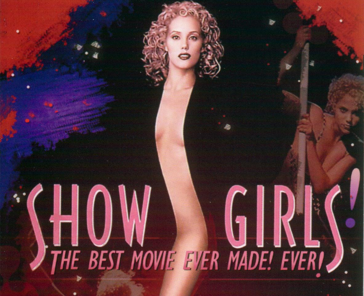 gina gershon fan site showgirls 1995